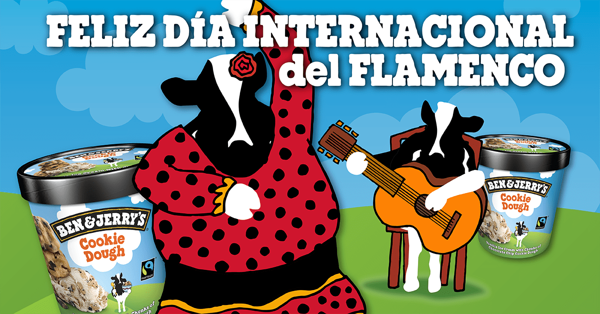 27343-International-Flamenco-Day-1200x628.png