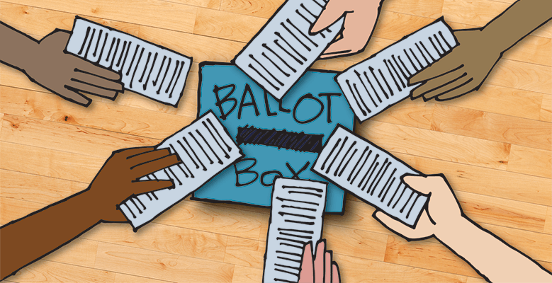 ballot-box-with-hands-779x400.png
