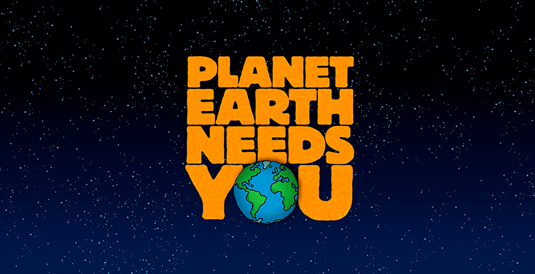 earth-needs-you-2.png