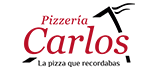 pizzeriacarlos.png