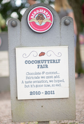Coconutterly Fair