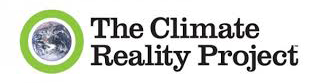 ClimateReality-logo2.png